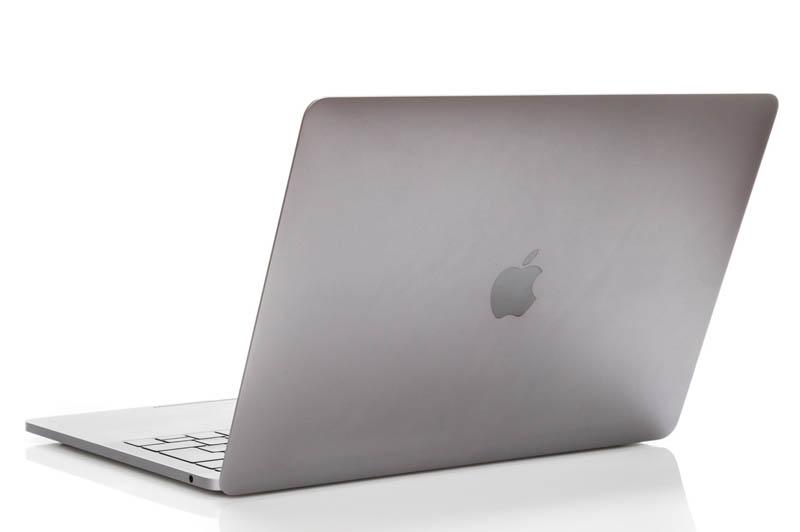 AppleのMacノート